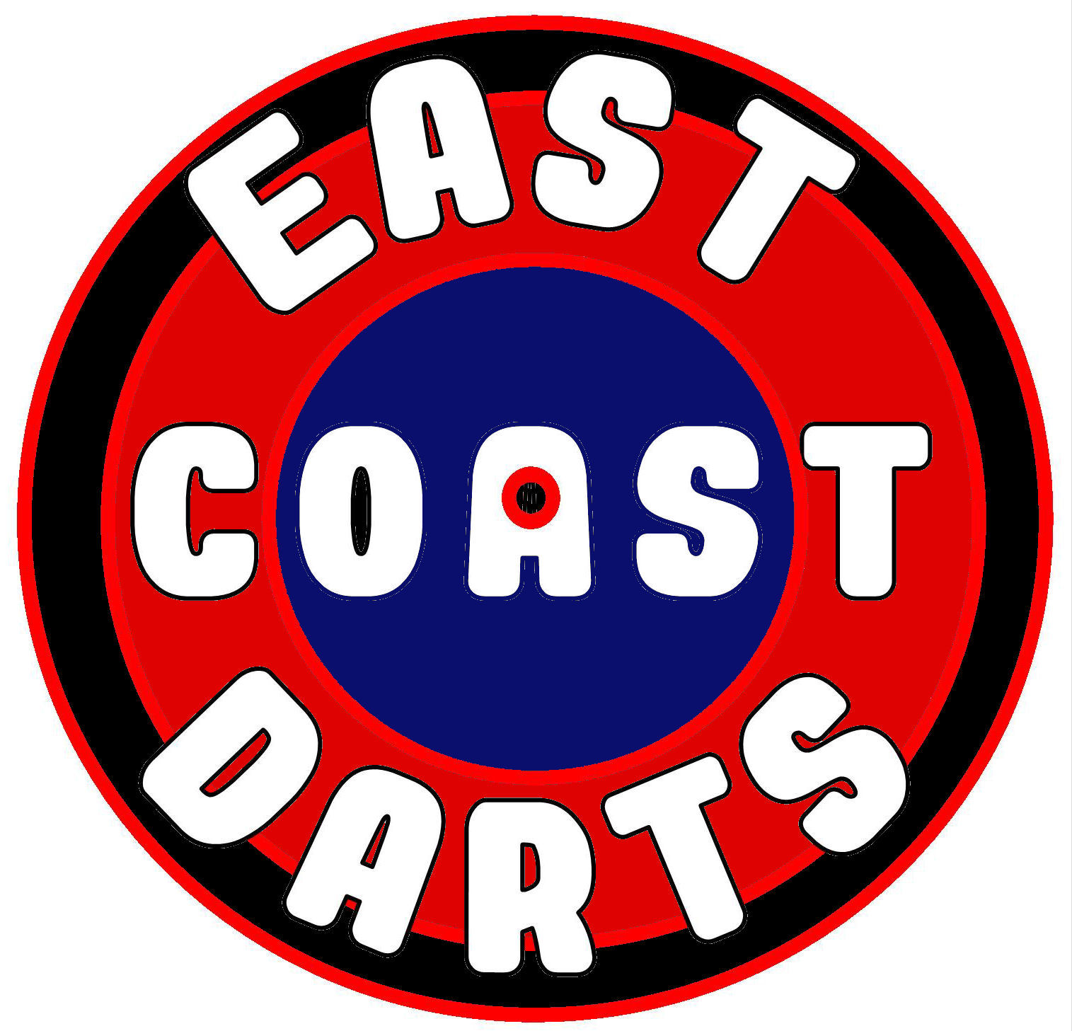 the home of darts